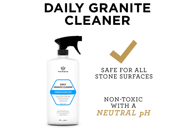33507 daily granite cleaner enhanced 750x500 min