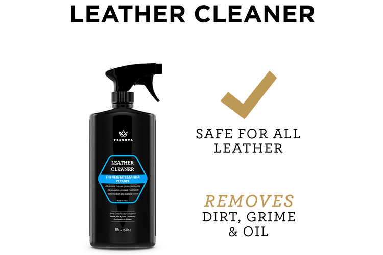 33508 leather cleaner 750x500 min