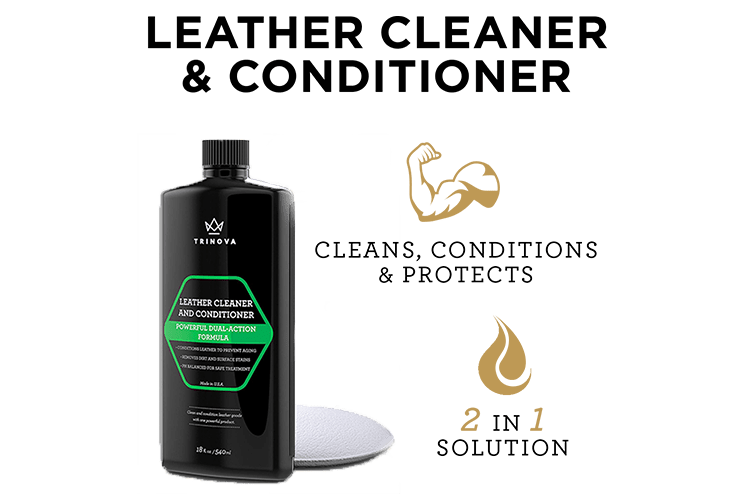 33509 leather conditioner and cleaner enhanced 750x500 min
