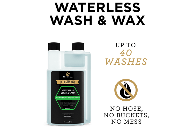 33512 waterless wash and wax enhanced 750x500 min