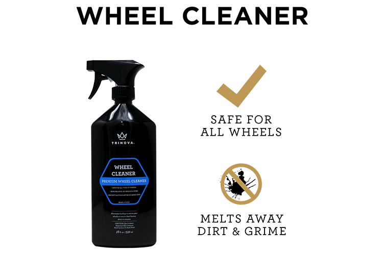 33513 trinova wheel cleaner enhanced 750x500 min
