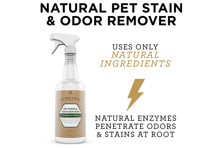 33524 pet stain odor remover enhanced 750x500 min