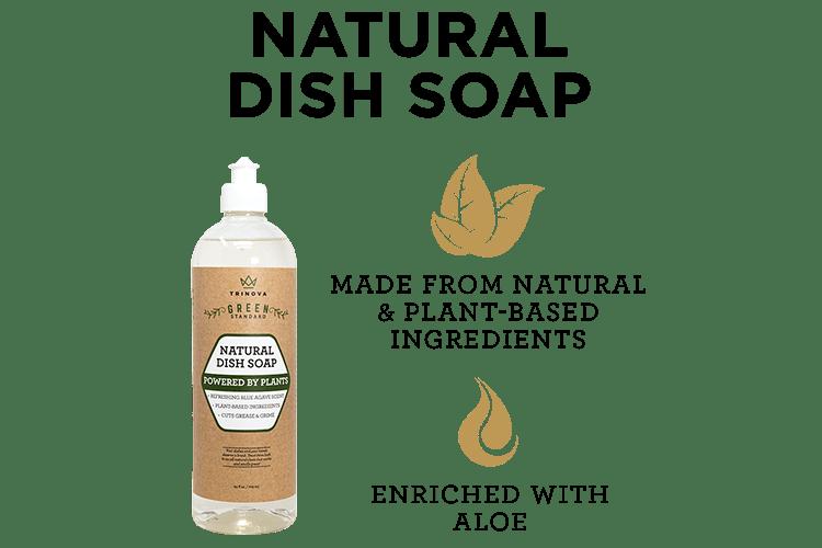 33526 natural dish soap enhanced 750x500 min