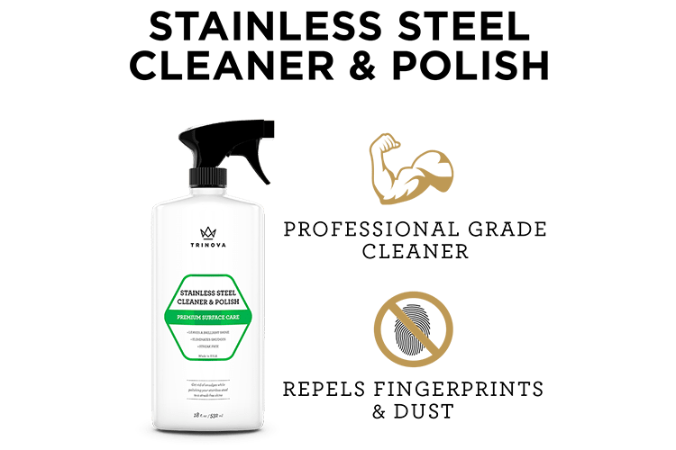 33527 stainless steel cleaner polish enhanced 750x500 min
