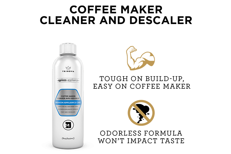 33528 coffee maker cleaner descaler enhanced 750x500 min