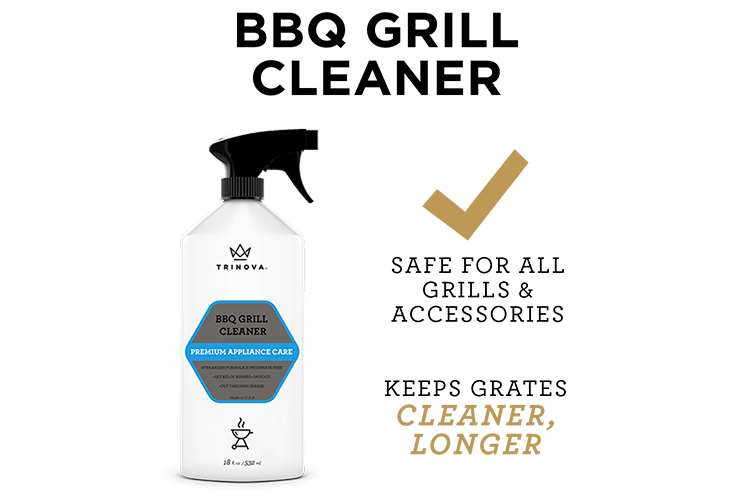 33538 bbq grill cleaner enhanced 750x500 min