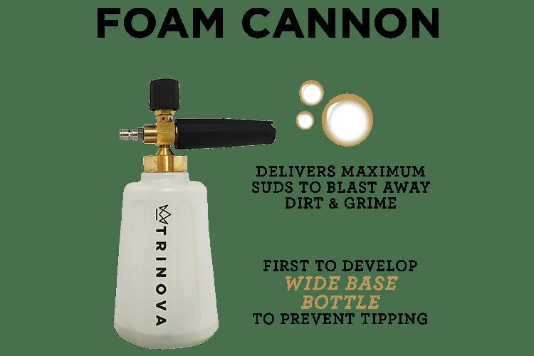 33907 foam cannon enhanced 750x500 min