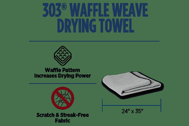 39015 303 waffle weave towel enhanced 750x500 min