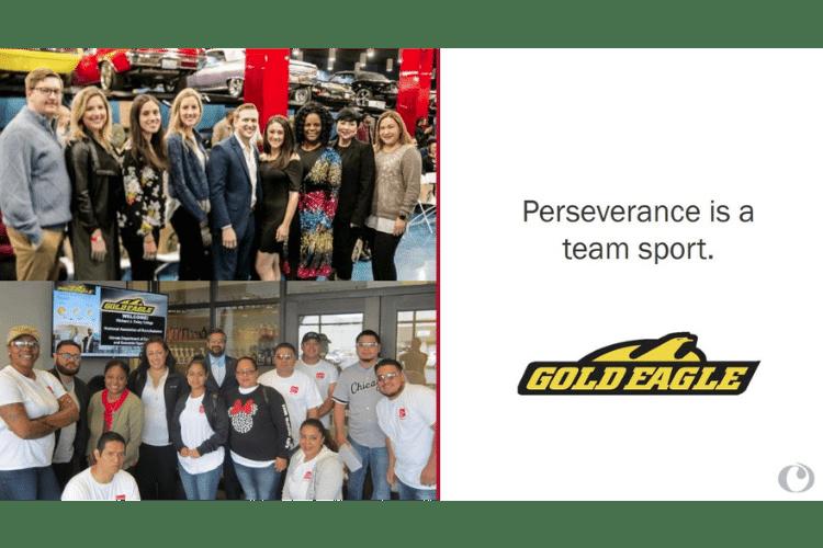 matt whiat perseverance is a team sport min