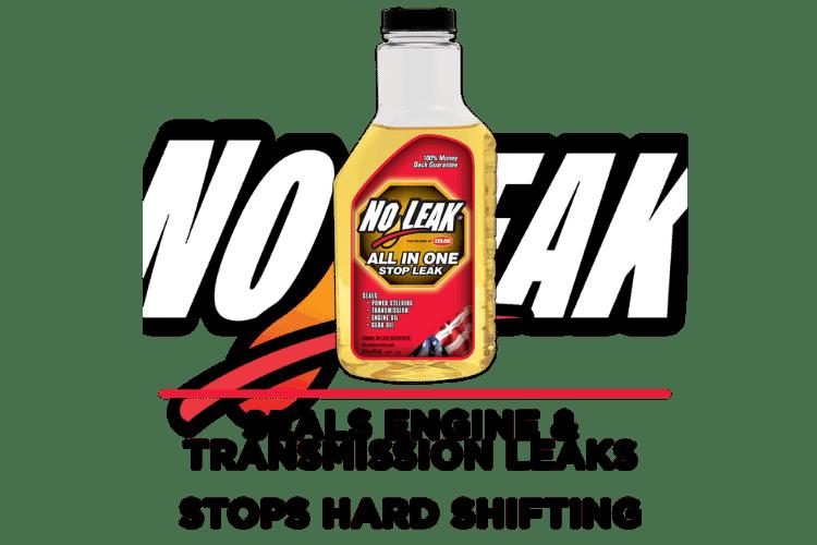 20801 no leak all in one enhanced min