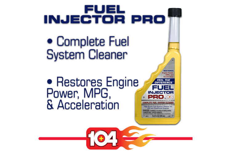 29214 104 fuel injector pro enhanced 1 min