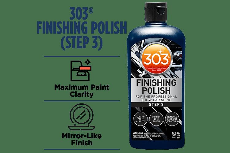 30703 303 finishing polish step 3 enhanced min