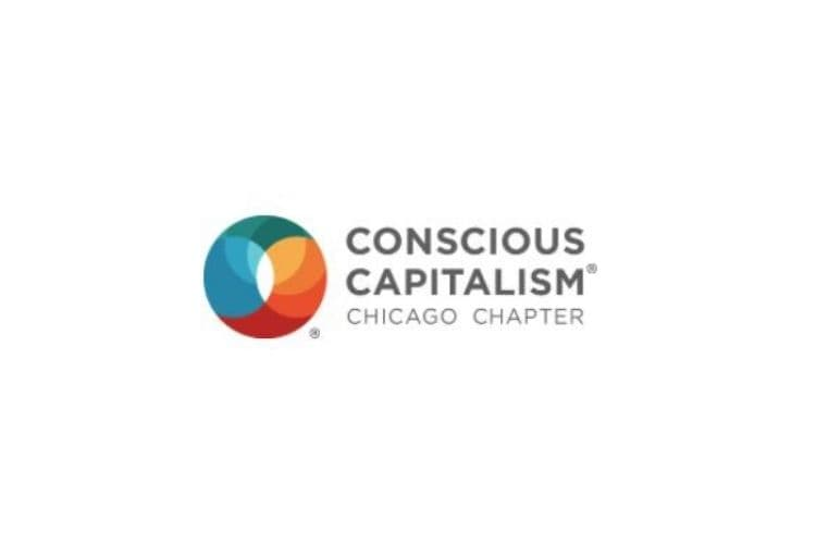 conscious capitalism chicago min