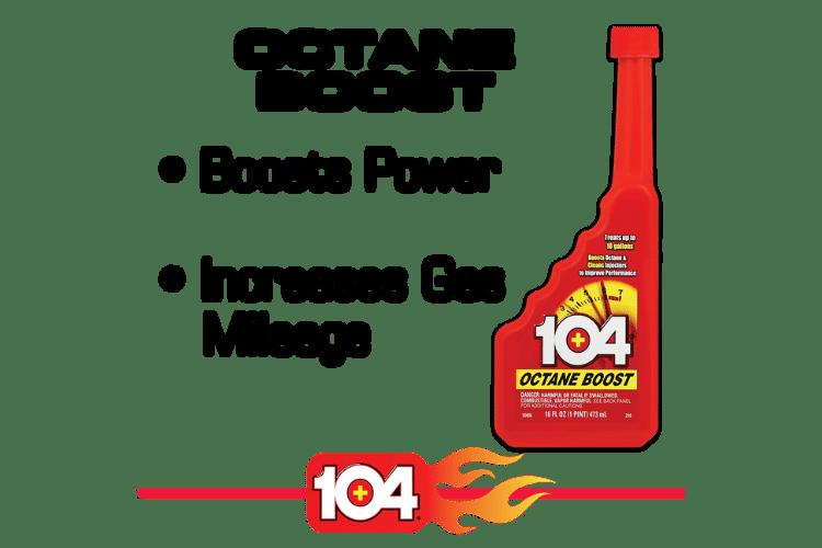10406 104 octane boost enhanced min