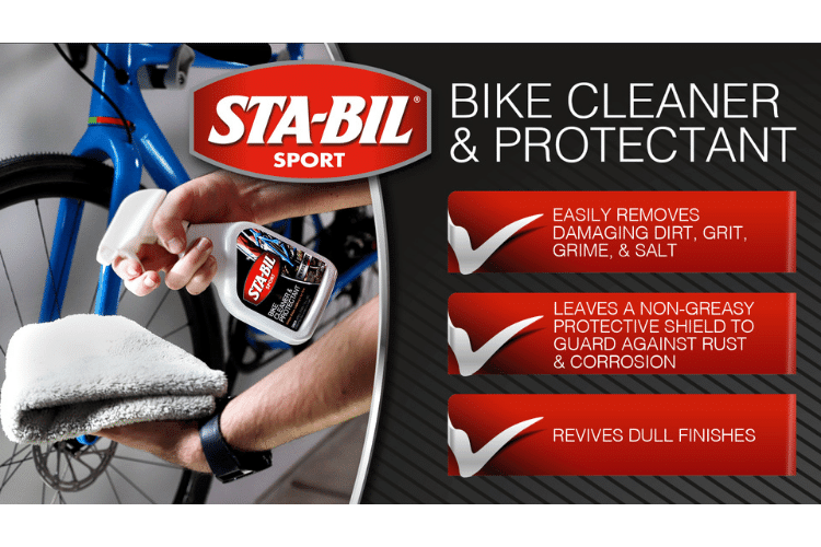 22504csr sta bil bike cleaner and protectant infographic min