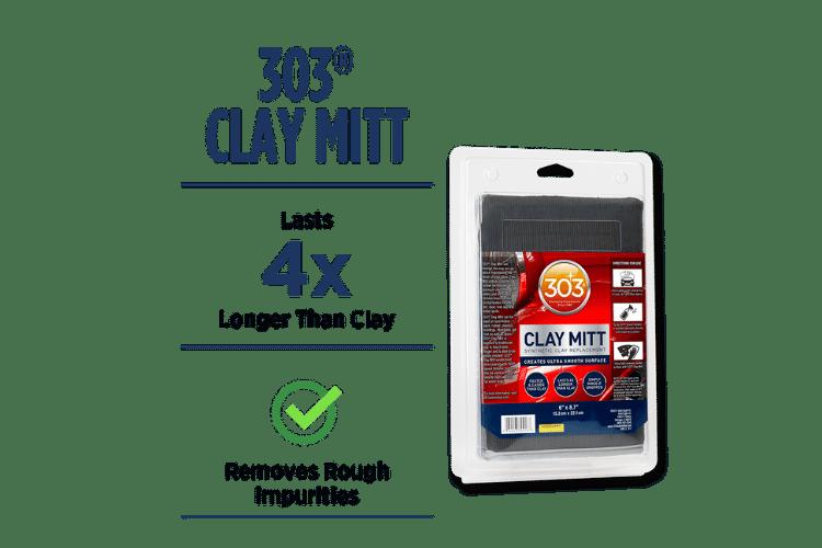 39013 303 clay mitt enhanced min