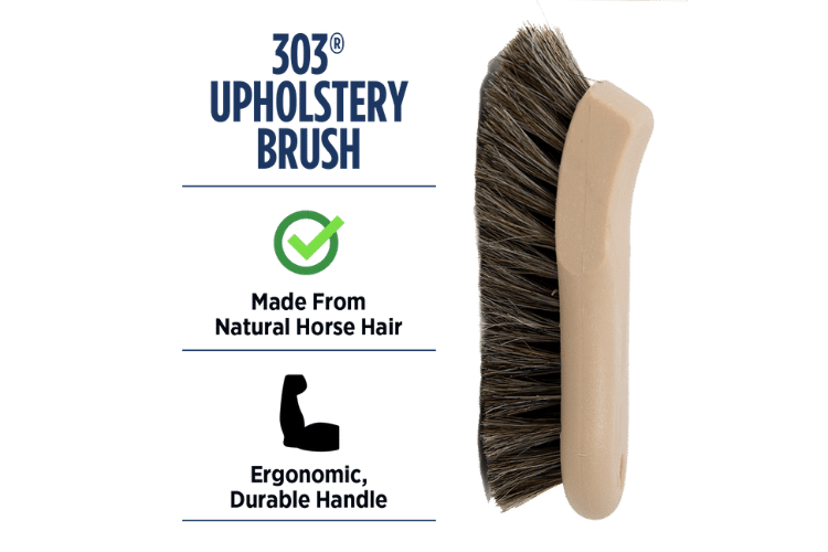 39019 303 upholstery brush enhanced min