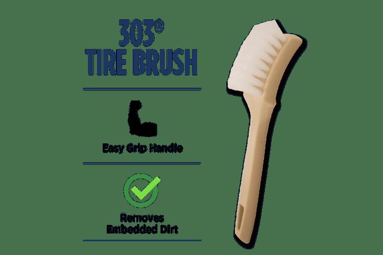 39023 303 tire brush enhanced min