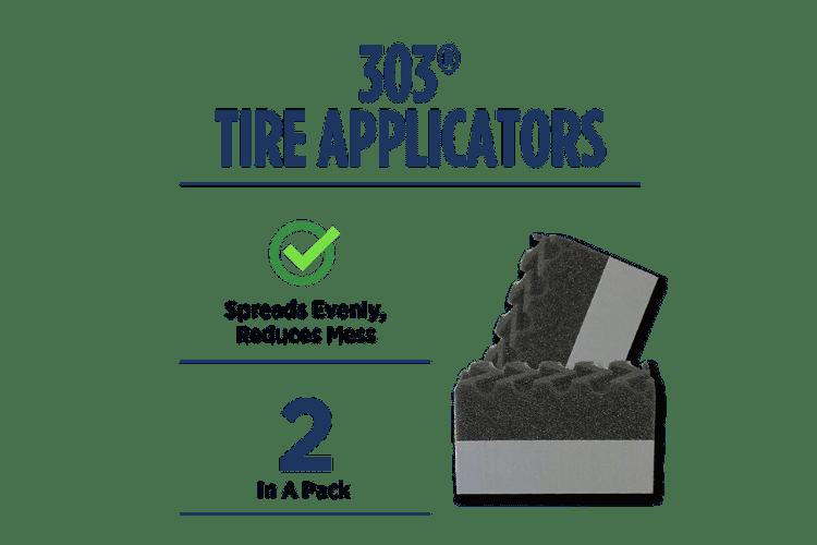 39025 303 tire applicators enhanced min