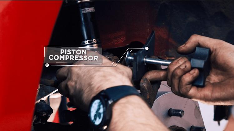 piston compressor min