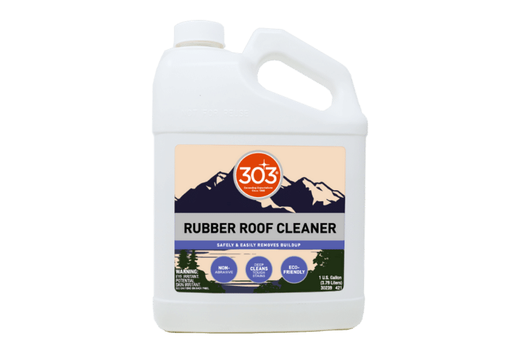 30239 303 rubber roof cleaner min