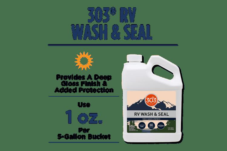 30240 303 wash seal enhanced min