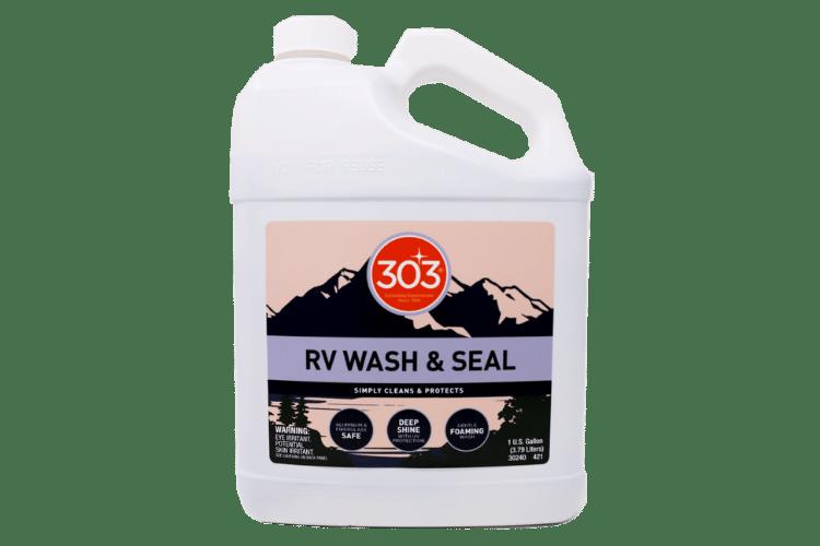 30240 303 wash seal min