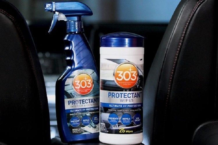 303 protectant spray wipes beauty 01 min