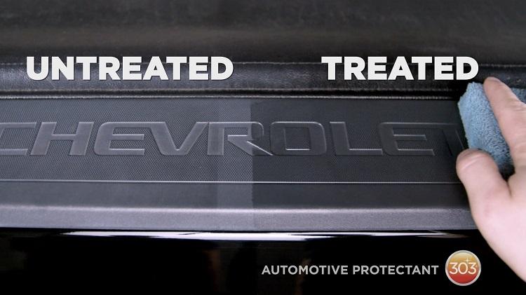 b a auto protectant 00000 min