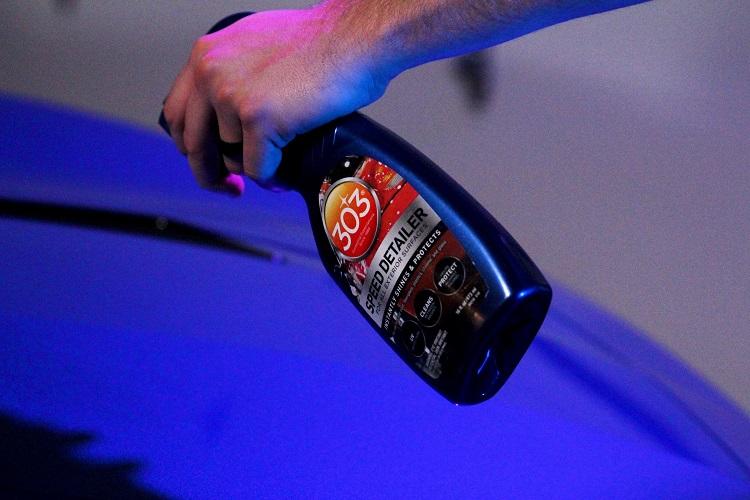 speed detailer bottle close 00000 min