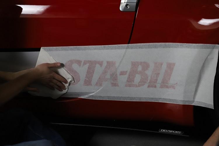 vinyl wraps stabil logo peeling min