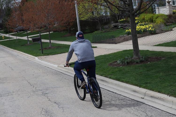 22504 Lifestyle Suburban Bike Ride STA BIL Hat min