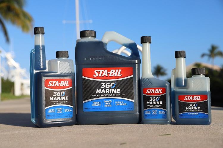 360marine bottle sizes min