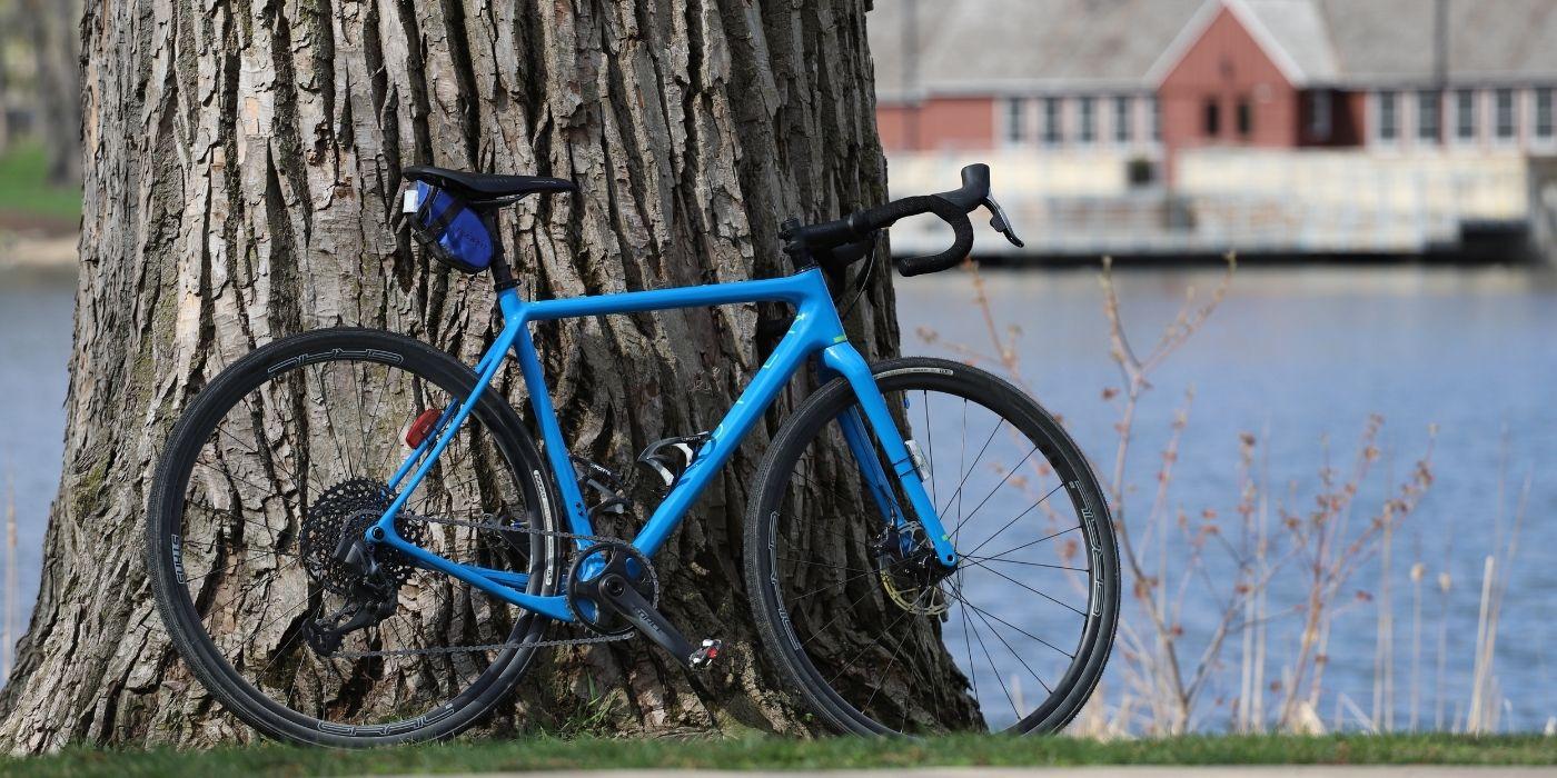STA-BIL Sport Bike Products - Homepage - 1400x700-min