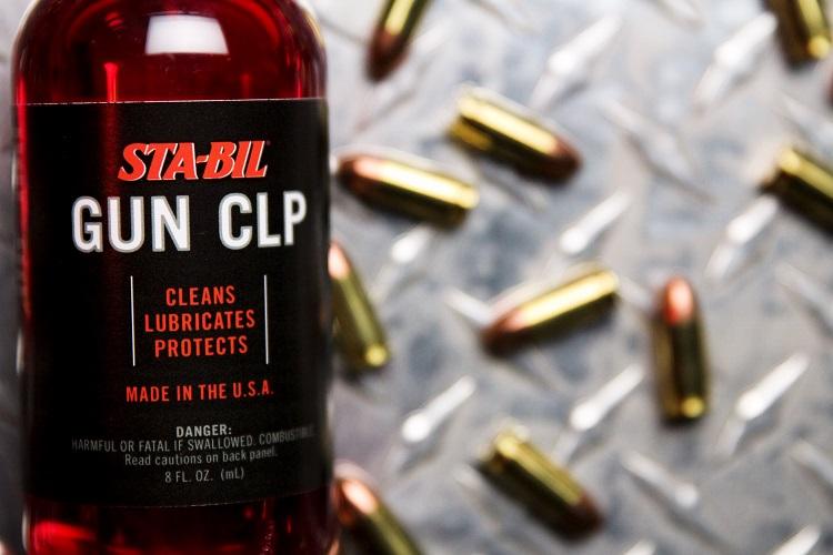 STABIL Gun CLP Bottle Close Bullets 00000 min
