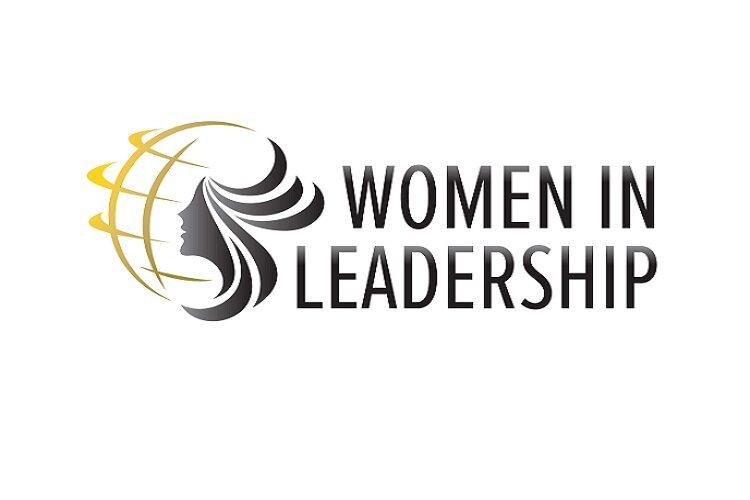 Women In Leadership Logo OUtlines 01 002 min