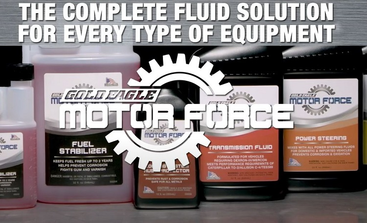 Motorforce Featured Image min